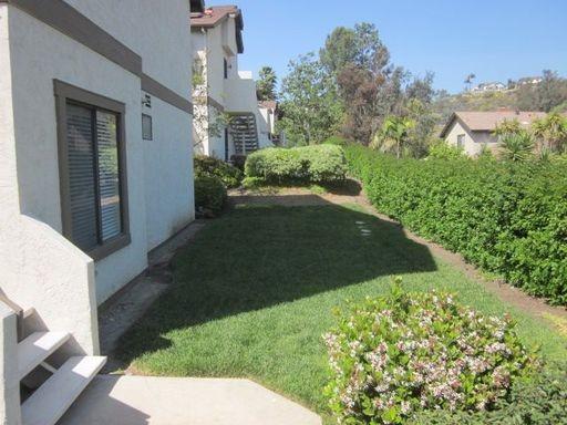 3649 Avocado Village Ct #154, Rancho San Diego, CA 91941 2 Bedroom ...
