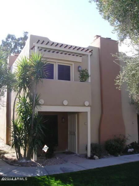 1425 E Desert Cove Ave 53 Phoenix Az 85020 2 Bedroom Apartment For Rent For 920 Month Zumper