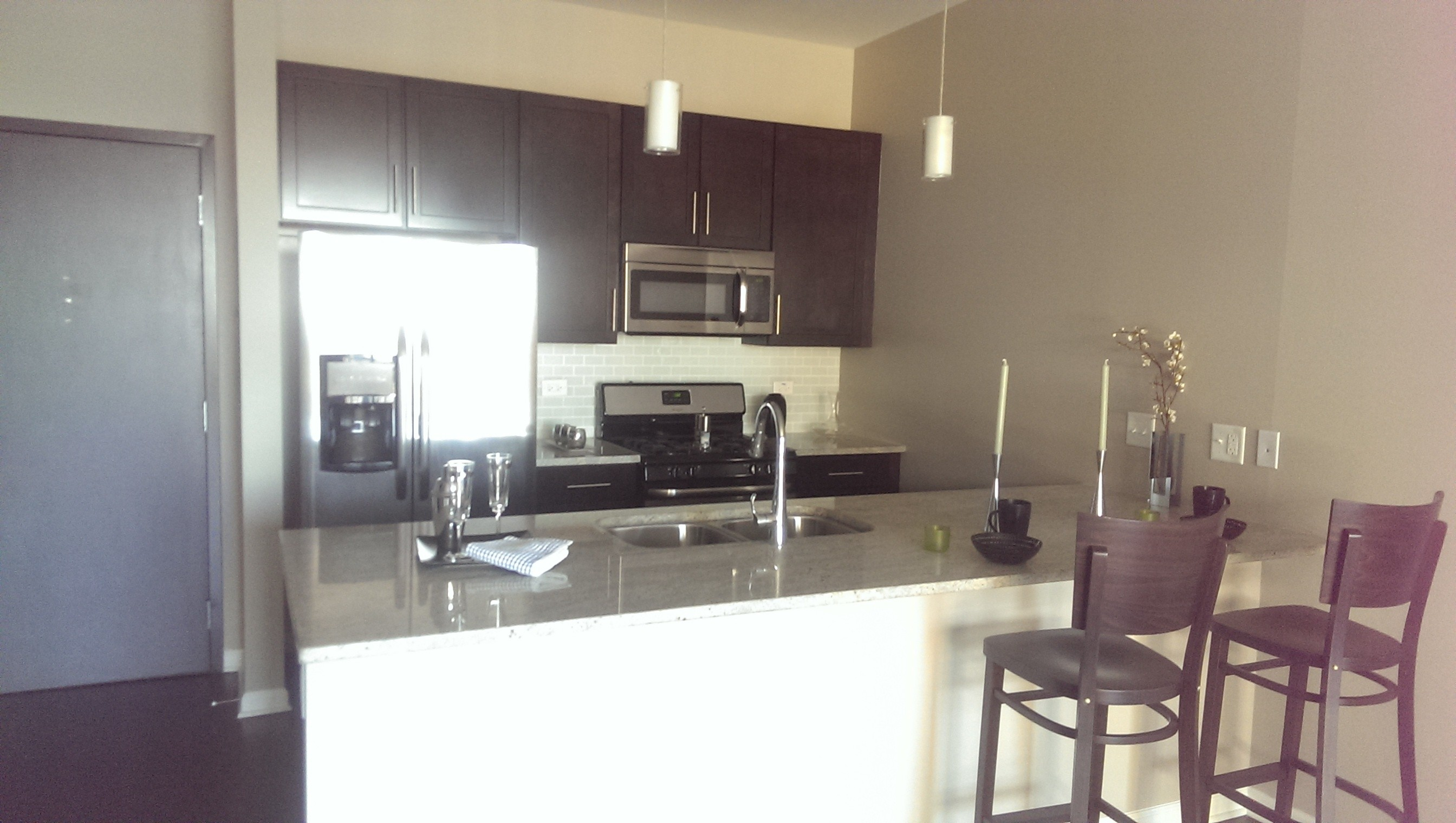2300 S Michigan Ave 513 Chicago Il 60616 2 Bedroom Apartment For Rent For 2 505 Month Zumper
