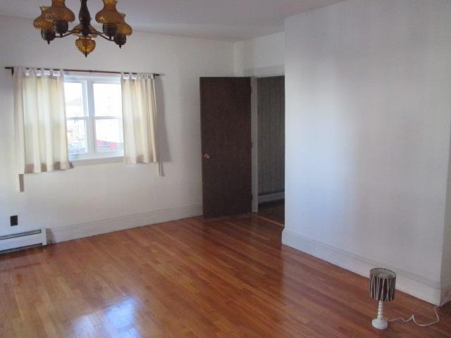 Dimick St Somerville Ma 02143 1 Bedroom Apartment For Rent Padmapper