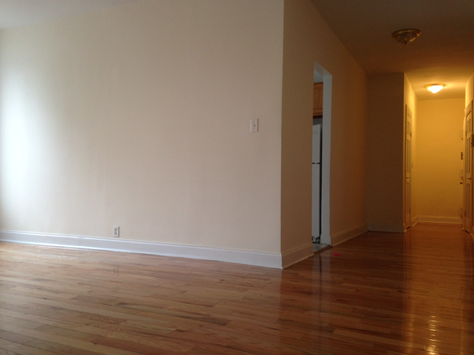 2112 Starling Avenue 3f New York Ny 10462 1 Bedroom Apartment For Rent Padmapper
