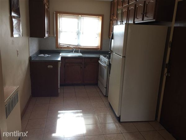 2619 W Fitch Ave Apartments For Rent In West Ridge Chicago IL 60645 Zumper