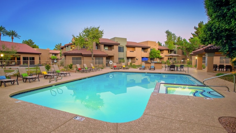 7007 e gold dust ave apartments for rent e gold dust ave scottsdale az 85253 with 3 for Cheap 1 bedroom apartments in glendale az
