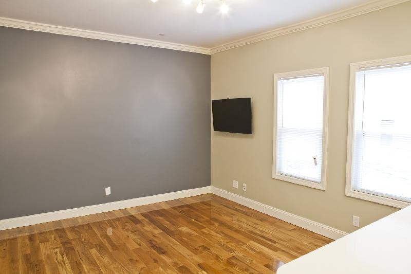 303 dudley st 3 boston ma 02119 4 bedroom apartment for