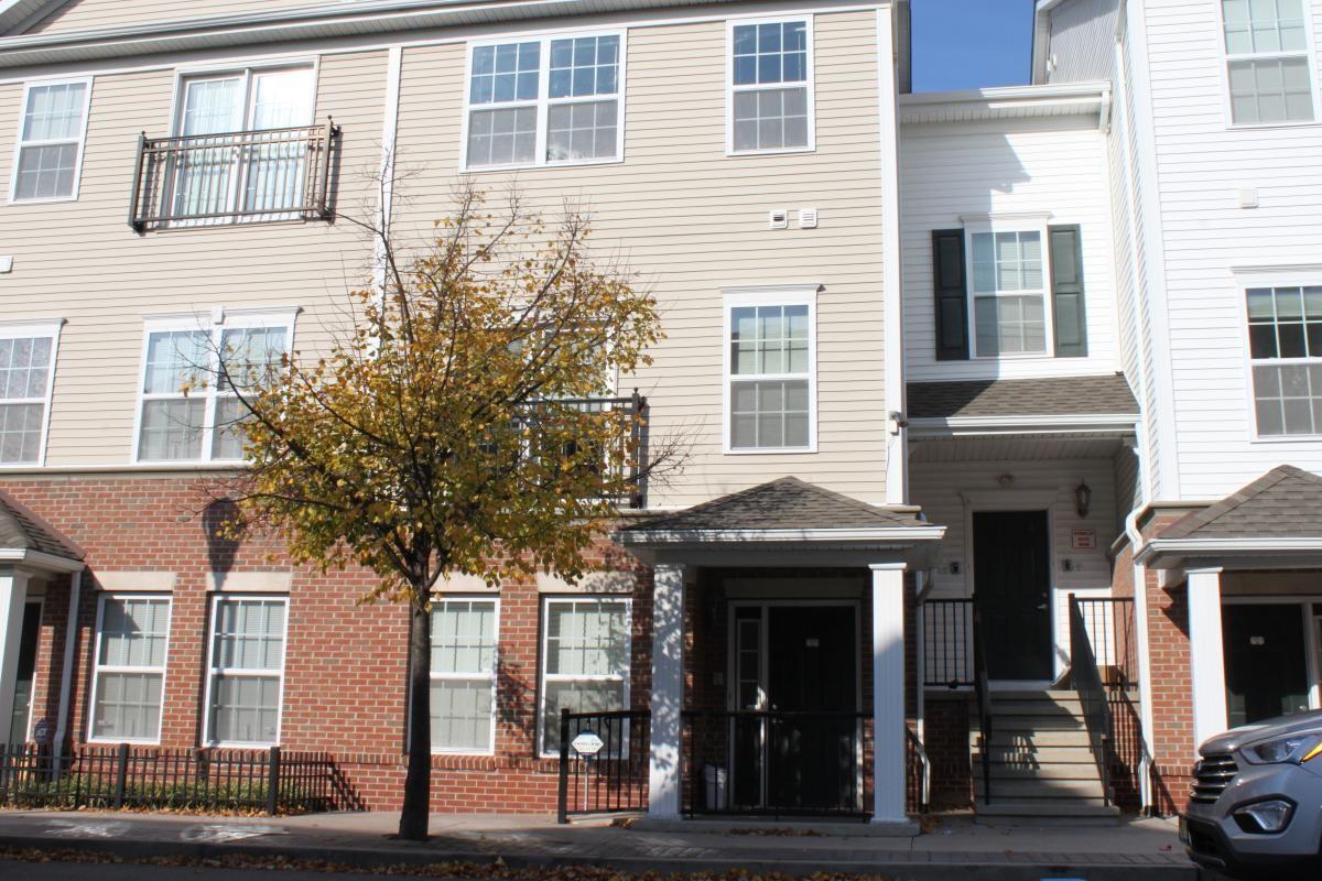 3 Jersey Ave 505 Jersey City NJ 3 Bedroom