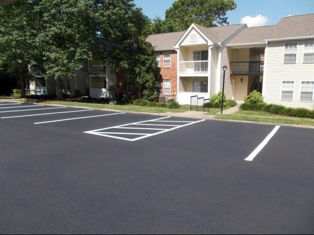100 trails cir nashville tn 37214 1 bedroom apartment - Cheap one bedroom apartments in nashville tn ...