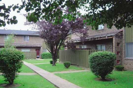 120 Oak Valley Dr Nashville Tn 37207 2 Bedroom Apartment