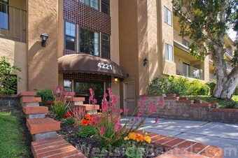 4221 34th st san diego ca 92104 2 bedroom apartment for - 2 bedroom homes for rent san diego ...