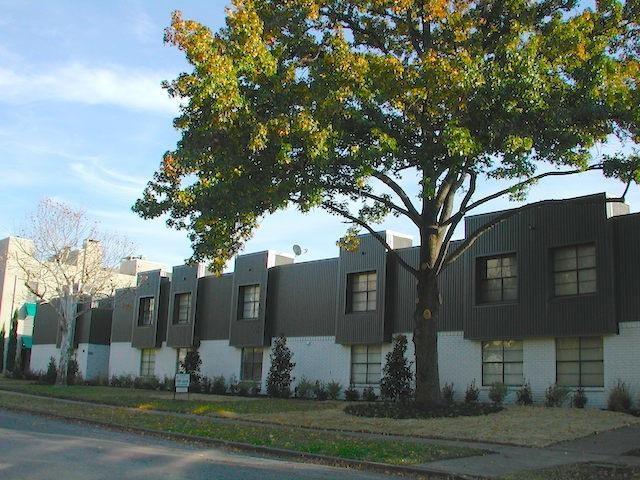 4114 newton ave dallas tx 75219 1 bedroom condo for rent for 1 050 month zumper