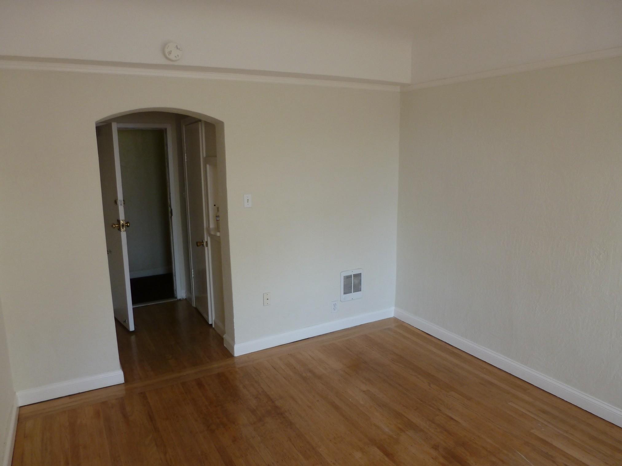 California Apartments For Rent Craigslist