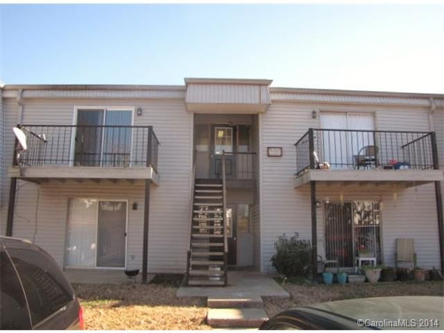 807 High Meadow Ln #G, Charlotte, NC 28217 2 Bedroom Apartment for ...