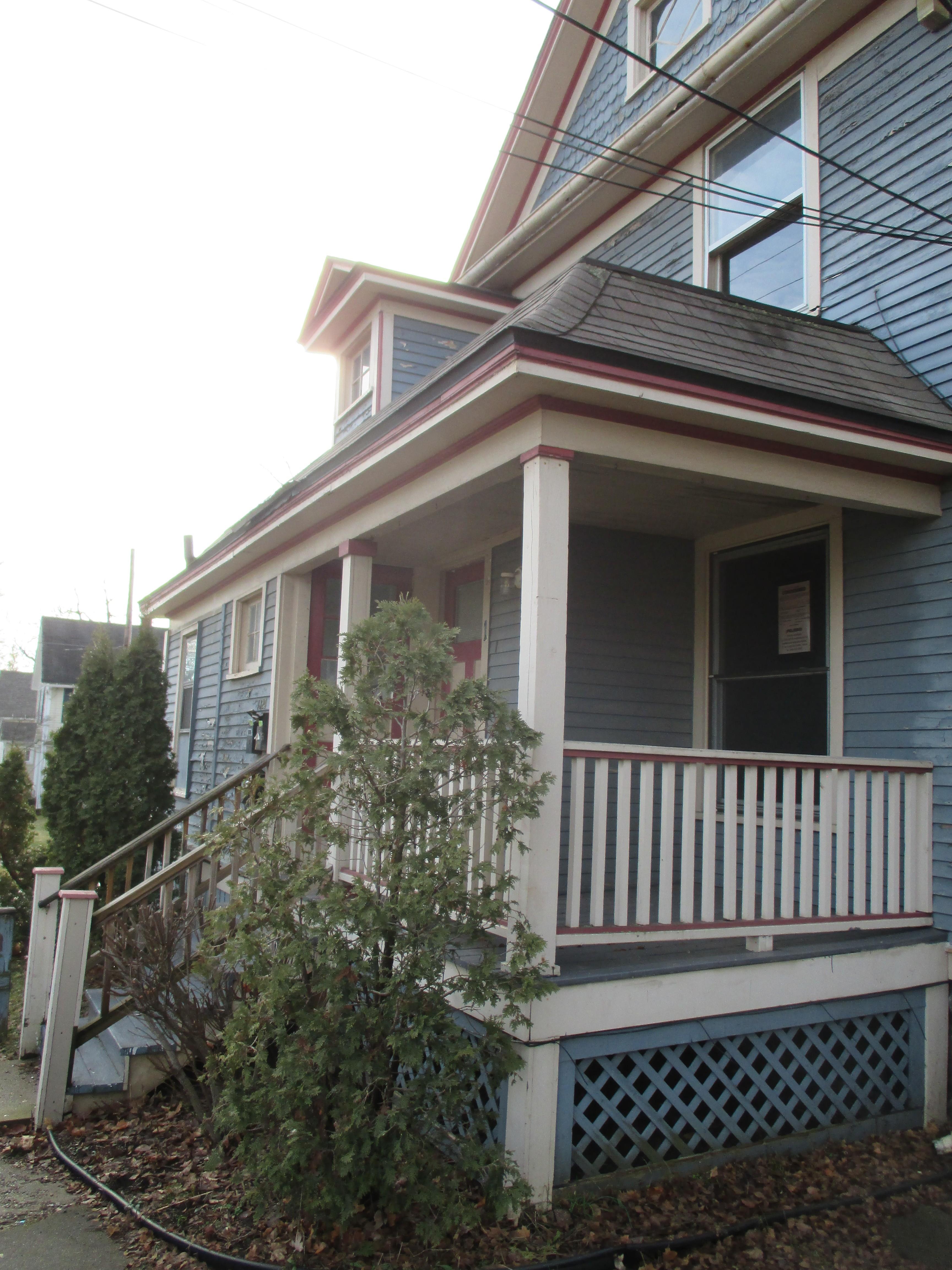1324 S Westnedge Ave Apartments For Rent 1324 S Westnedge Ave Kalamazoo Mi 49008 Zumper