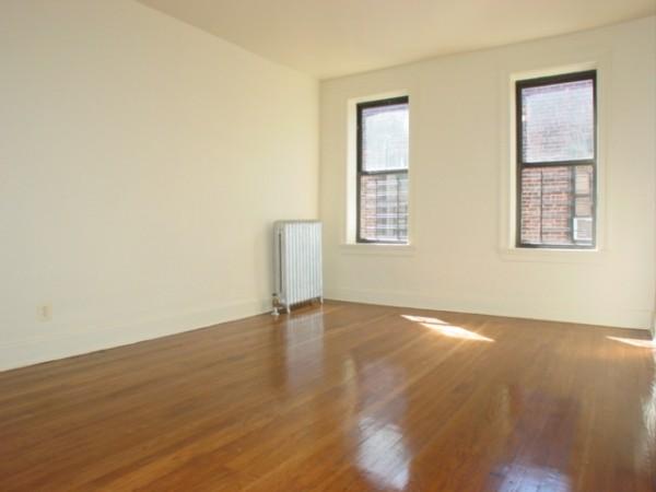 sedgwick ave bronx ny 10468 1 bedroom apartments for