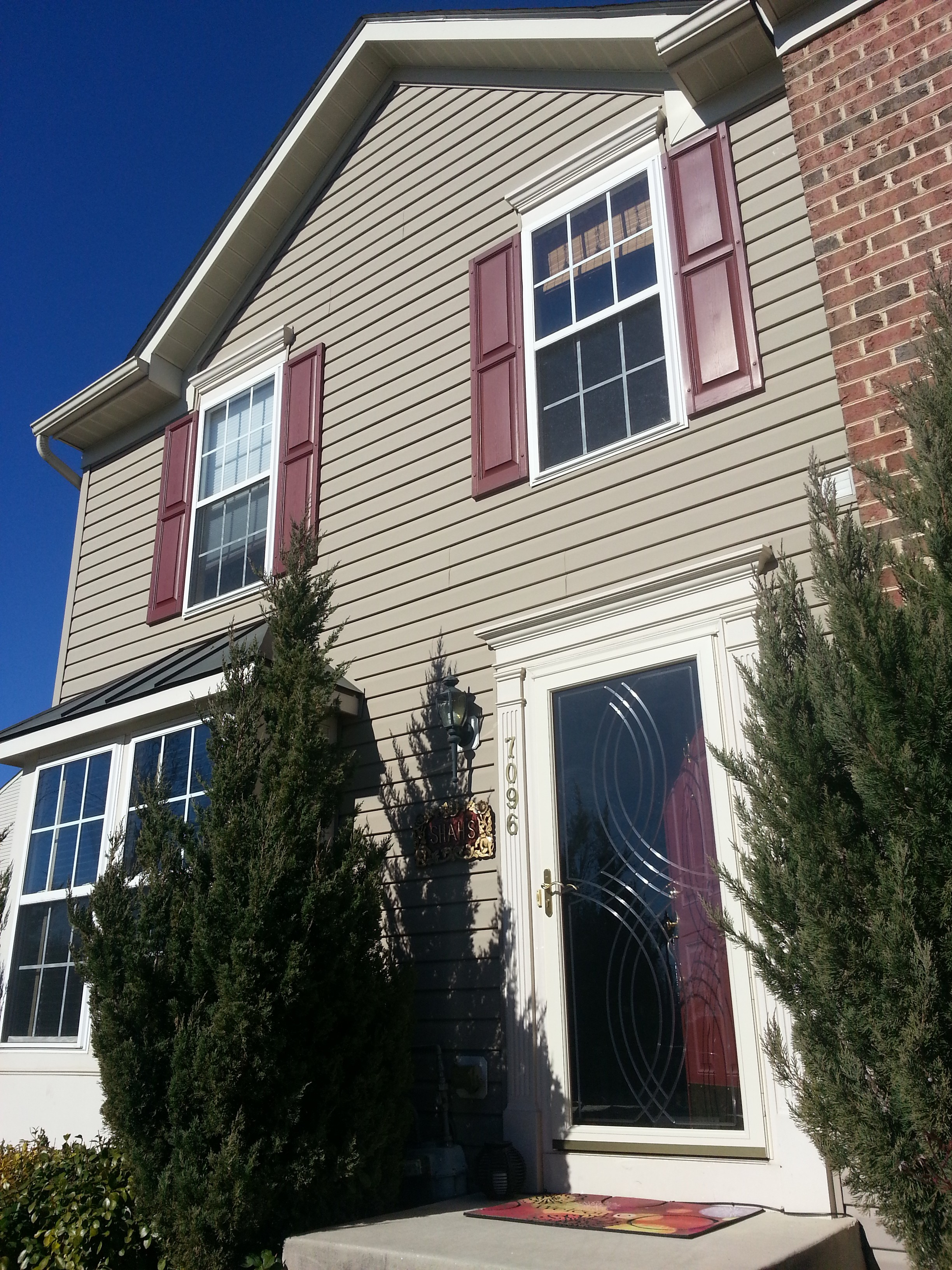 7096 Maiden Point Pl Elkridge Md 21075 3 Bedroom House For Rent For 2 100 Month Zumper