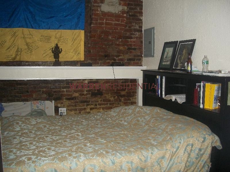myrtle st boston ma 02114 1 bedroom apartment for rent for 2 200