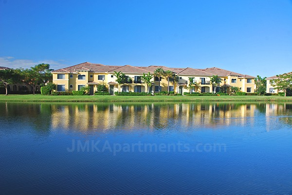 North Military Trail Pga Blvd Palm Beach Gardens Fl 33418 2 Bedroom Apartment For Rent For