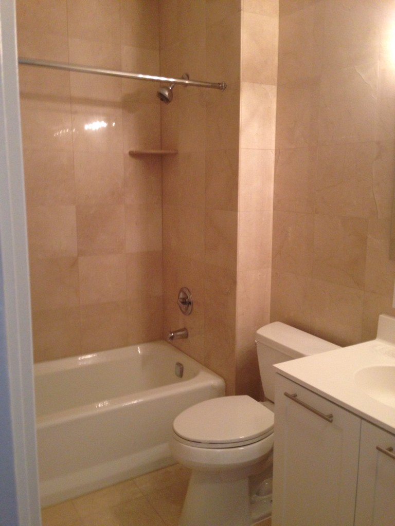WEST 87TH STREET, Upper West Side, $6,900, Web #: 12590979