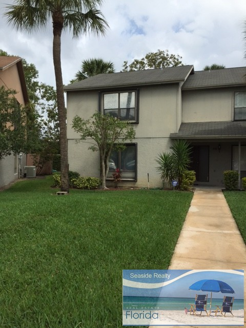 308 Sandtree Dr Palm Beach Gardens Fl 33403 3 Bedroom House For Rent For 1 750 Month Zumper