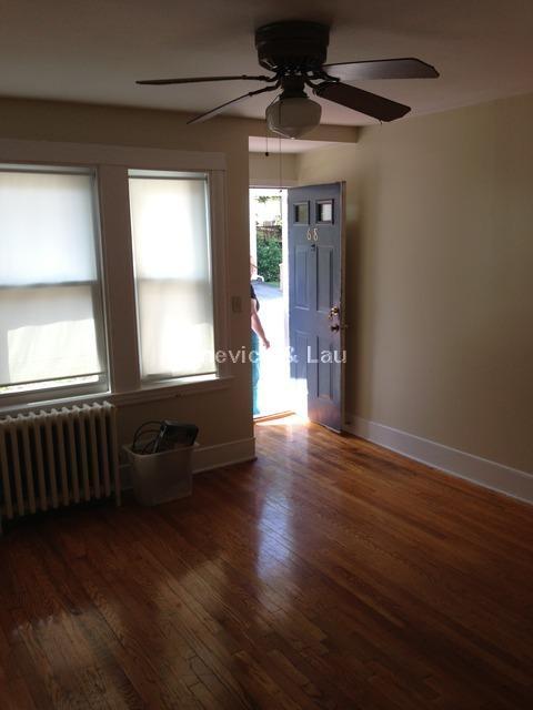 Carlisle St Quincy Ma 02171 2 Bedroom Apartment For Rent Padmapper