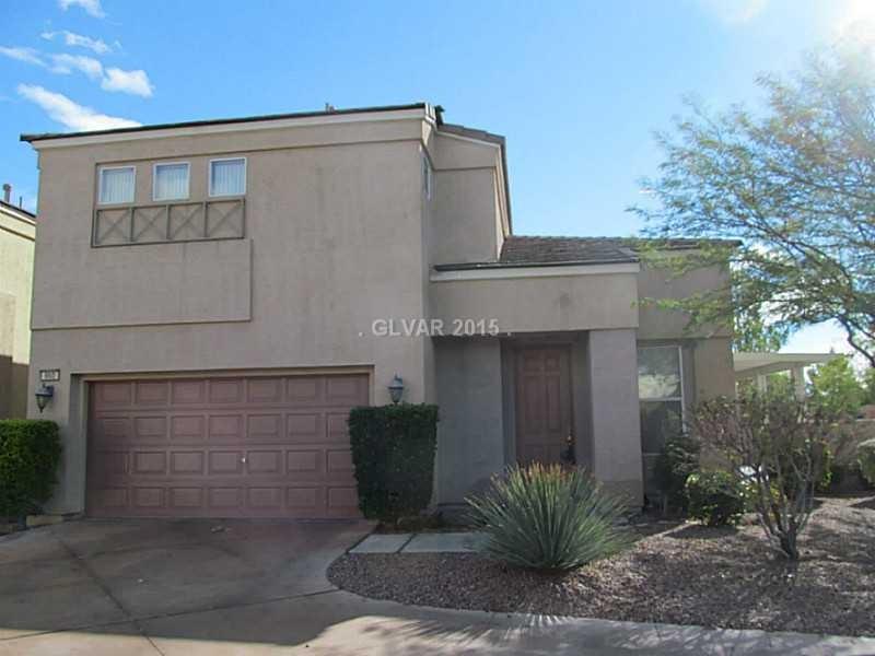 10704 Coral Vine Arbor Ave Las Vegas Nv 89144 3 Bedroom Apartment For Rent Padmapper