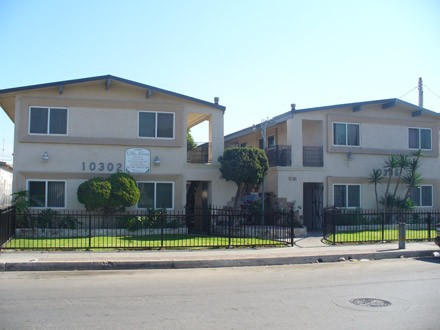 10302 Felton Ave 616 Inglewood Ca 90304 1 Bedroom Apartment For Rent For 1 145 Month Zumper
