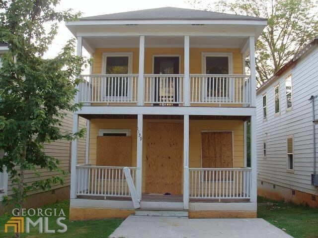1159 smith st sw atlanta ga 30310 3 bedroom apartment for 3 bedroom apartments atlanta