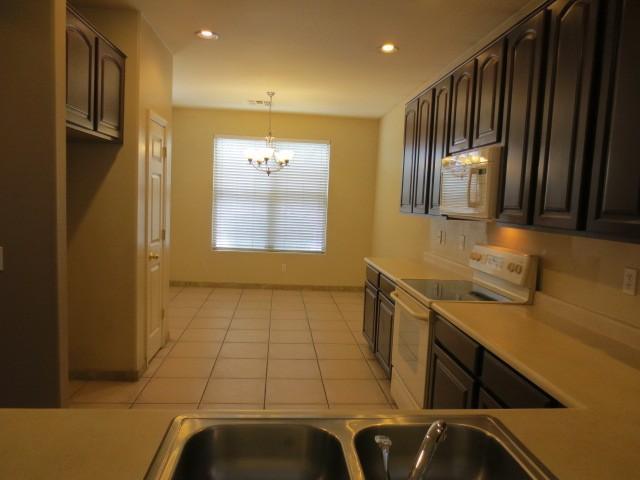 vista rd phoenix az 85339 3 bedroom apartment for rent padmapper