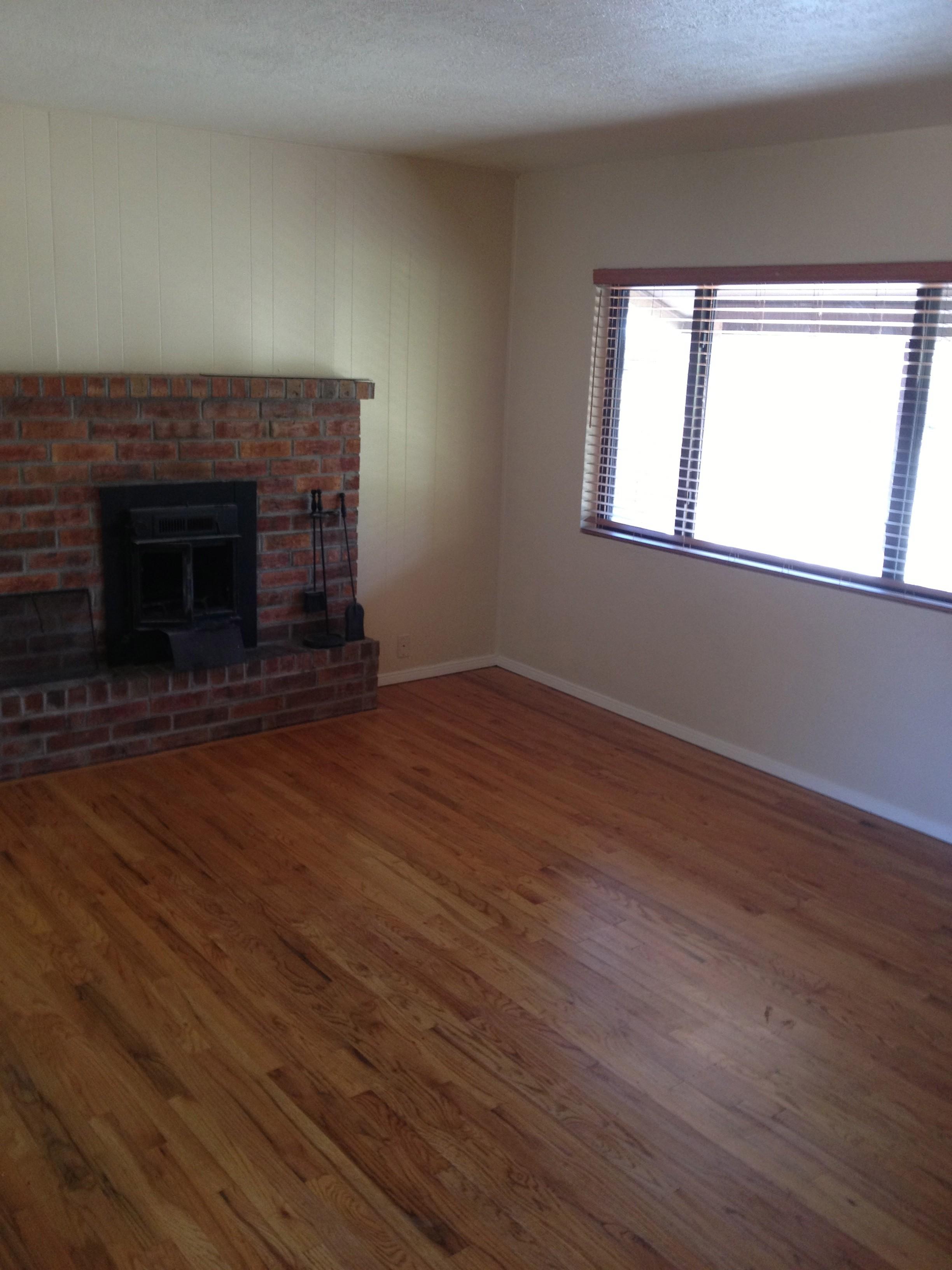 9708 Rio Grande Blvd Nw Albuquerque Nm 87114 3 Bedroom Apartment For Rent Padmapper