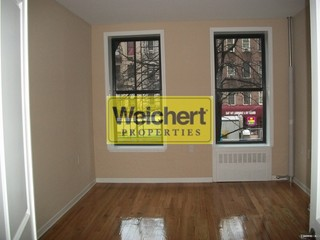2 bedroom apartments for rent in canarsie new york ny - One bedroom apartments in canarsie brooklyn ...