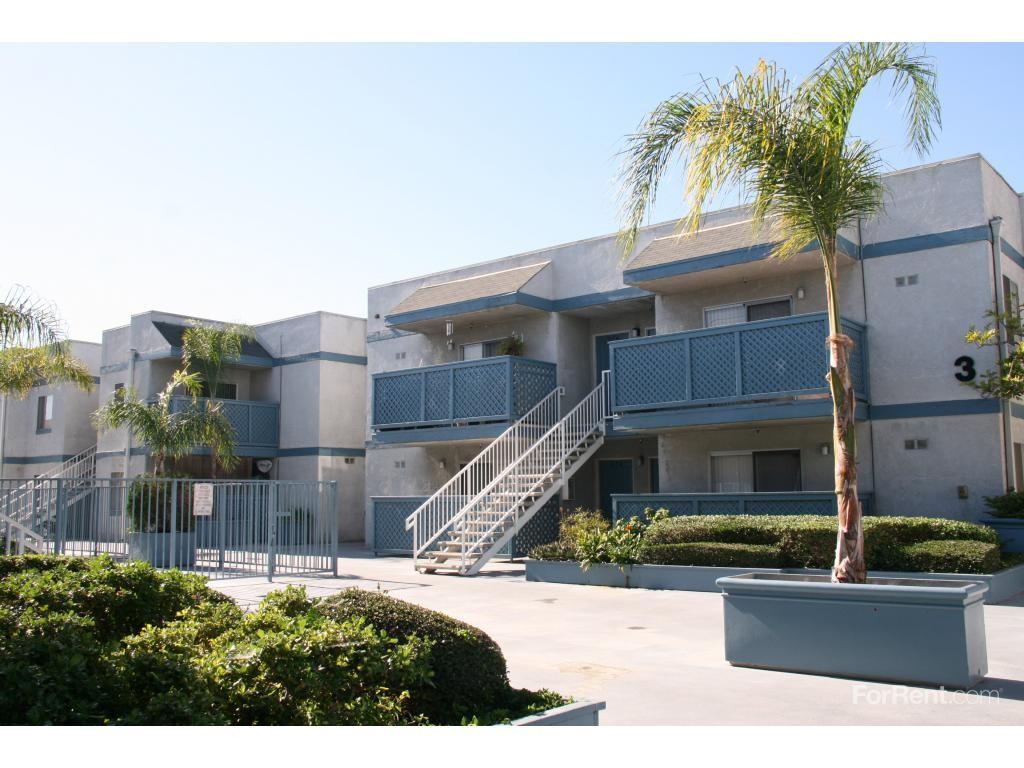 Beachside 710 S Beach Blvd Anaheim Ca 92804 Apartment For Rent Padmapper