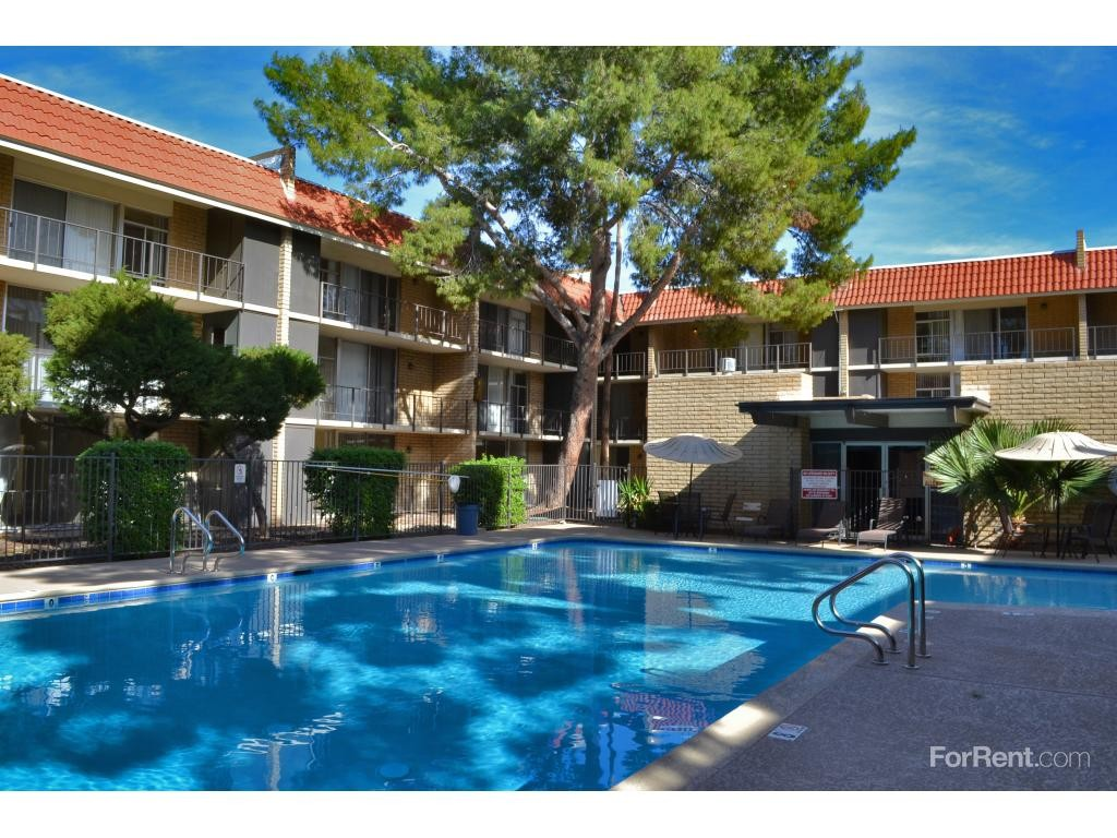 Brookfield Terrace Apartments for Rent   6545 N 19th Ave  Phoenix  AZ 85015  with 1 Floorplan   Zumper. Brookfield Terrace Apartments for Rent   6545 N 19th Ave  Phoenix