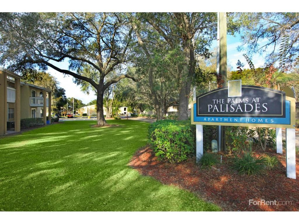 233 Red Maple Pl 233 Brandon Fl 33510 2 Bedroom Apartment For Rent Padmapper