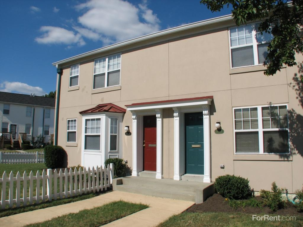 903 Stoll St 1 Baltimore Md 21225 3 Bedroom Apartment For Rent Padmapper
