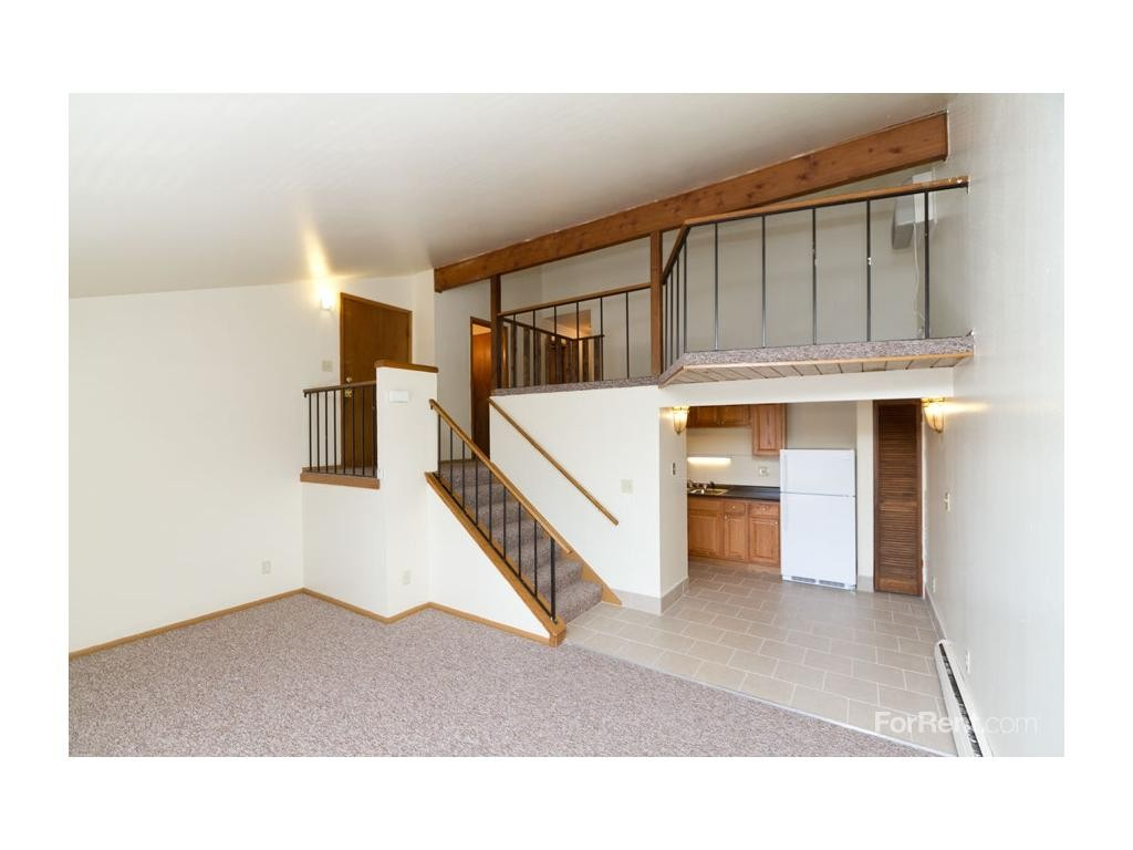 Wilson Park Garden Homes 4602 S 20th St Milwaukee Wi 53221 Apartment For Rent Padmapper