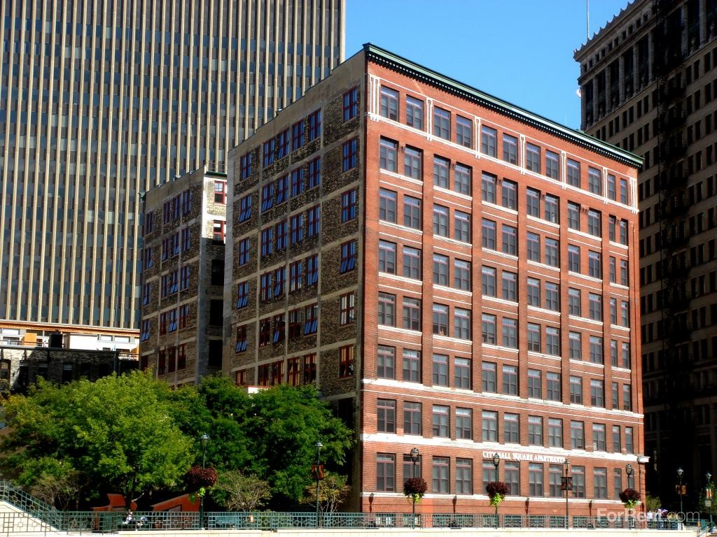 606 w wisconsin ave 306 milwaukee wi 53203 1 bedroom - 1 bedroom apartments milwaukee wi ...