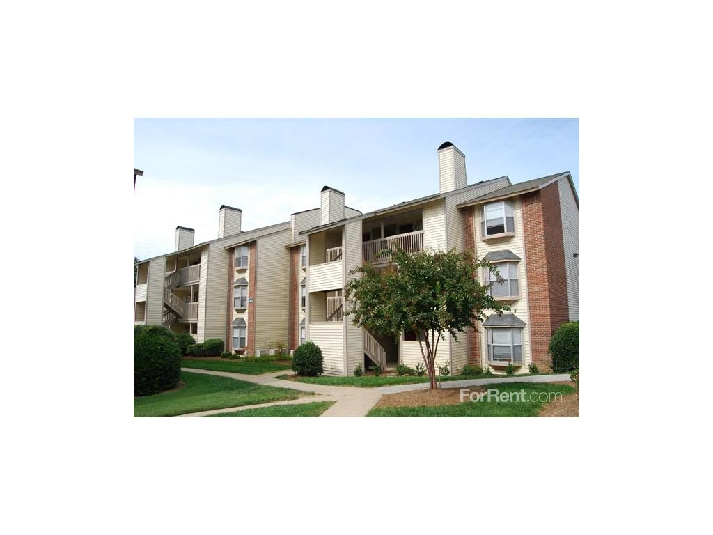 Cheap Apartments In Youngsville Nc