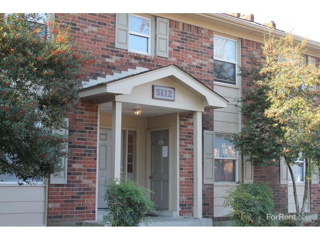 dr louisville ky 40213 2 bedroom apartment for rent padmapper