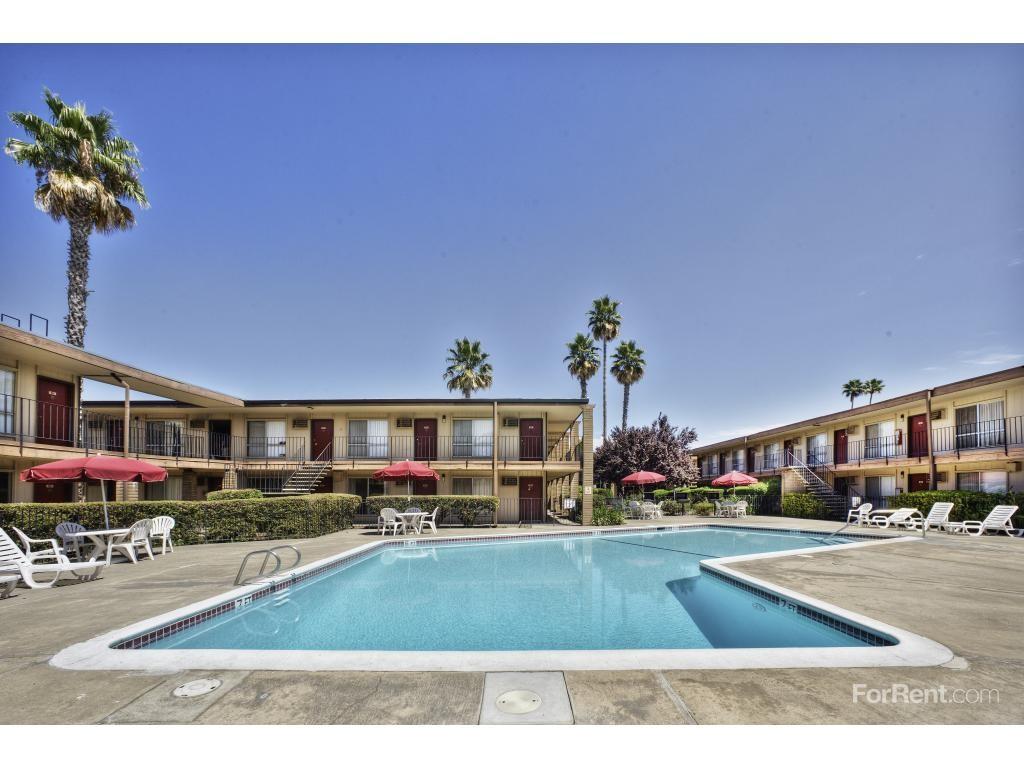 Apartments For Rent Near Sacramento State