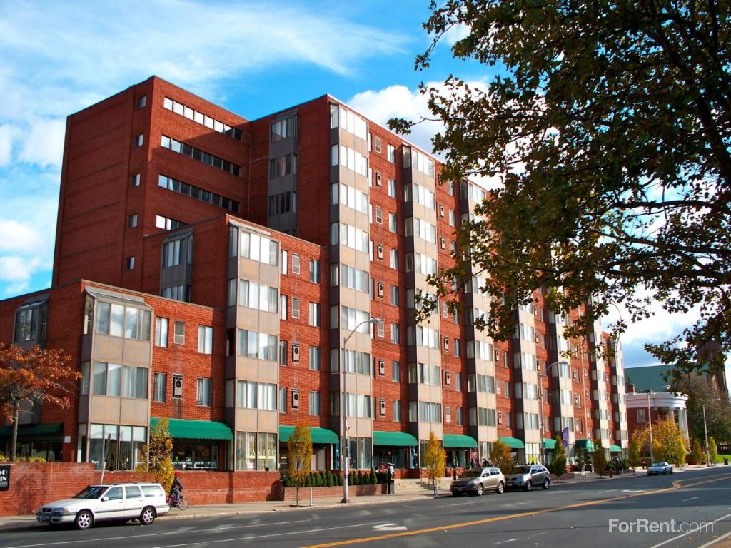 Cheap Rooms For Rent In New Britain Ct