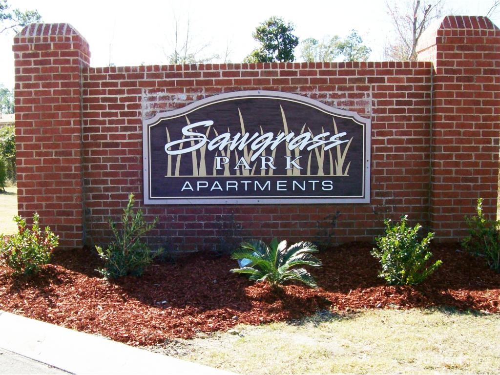 Sawgrass Park Apartments for Rent   4545 Engram Dr  Gulfport  MS 39501    Zumper. Sawgrass Park Apartments for Rent   4545 Engram Dr  Gulfport  MS