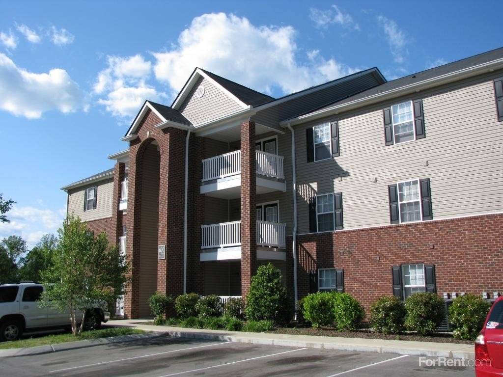 Hermitage manor and autumn wood terrace 1316 tulip grove rd nashville tn 37076 apartment for 3 bedroom apartments in nashville tn