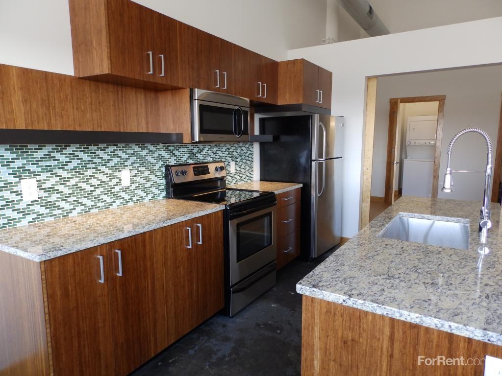 Cheap Loft Apartments In Richmond Va