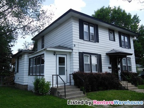 85 Magnolia Ave W St Paul Mn 55117 2 Bedroom Apartment For Rent For 975 Month Zumper