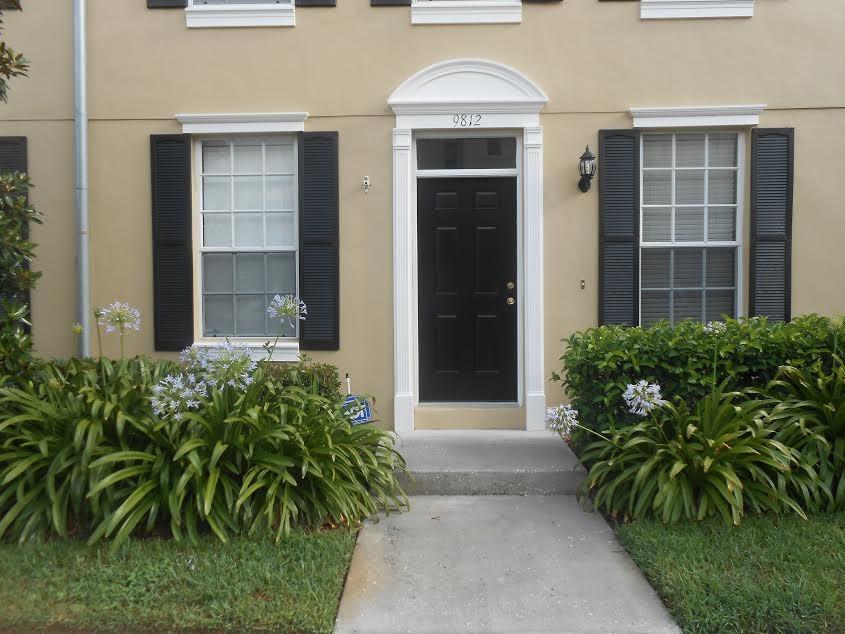 9812 Brompton Dr Tampa Fl 33626 3 Bedroom Apartment For Rent Padmapper