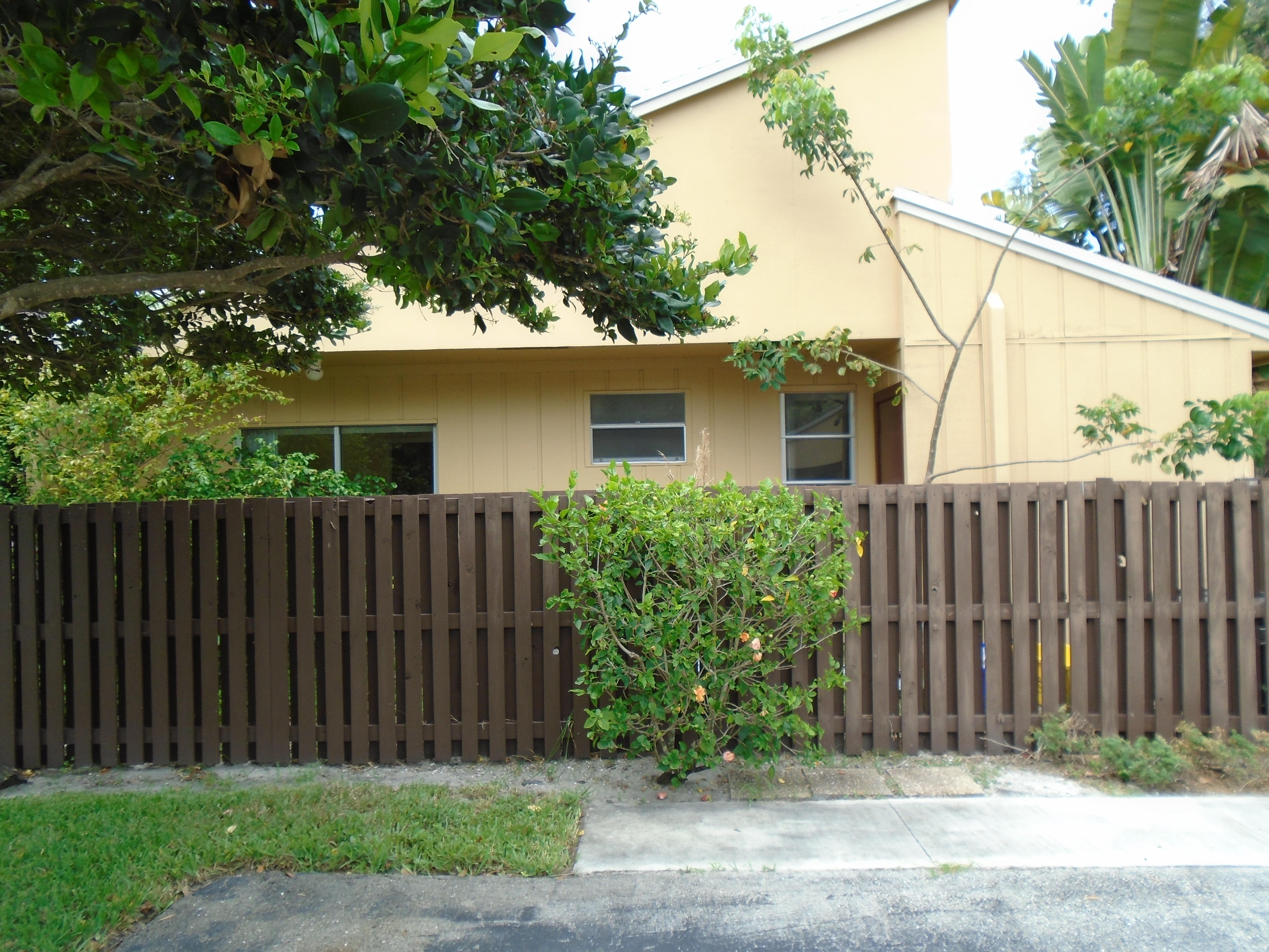 22299 Whistling Pines Lane Boca Raton Fl 33428 3 Bedroom Apartment For Rent Padmapper