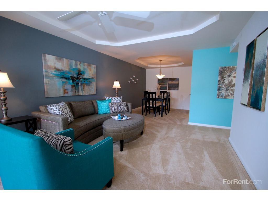 4218 Link Ct Virginia Beach Va 23462 3 Bedroom Apartment For Rent Padmapper