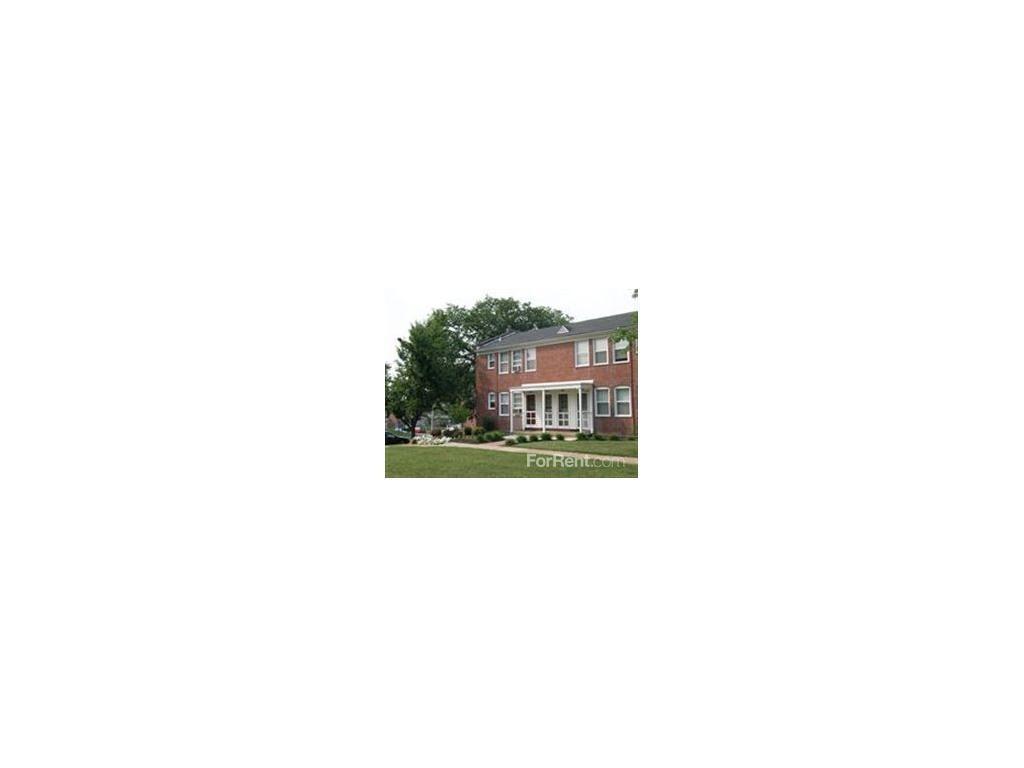 Patapsco Landing 1001 E Jeffrey St Baltimore MD 21225 Apartment For Ren