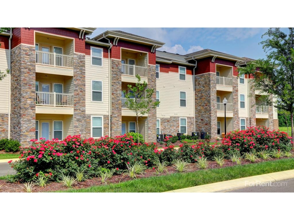 Belden Reserve Apartments For Rent 475 Swanholme Dr Murfreesboro Tn 37128 With 9 Floorplans