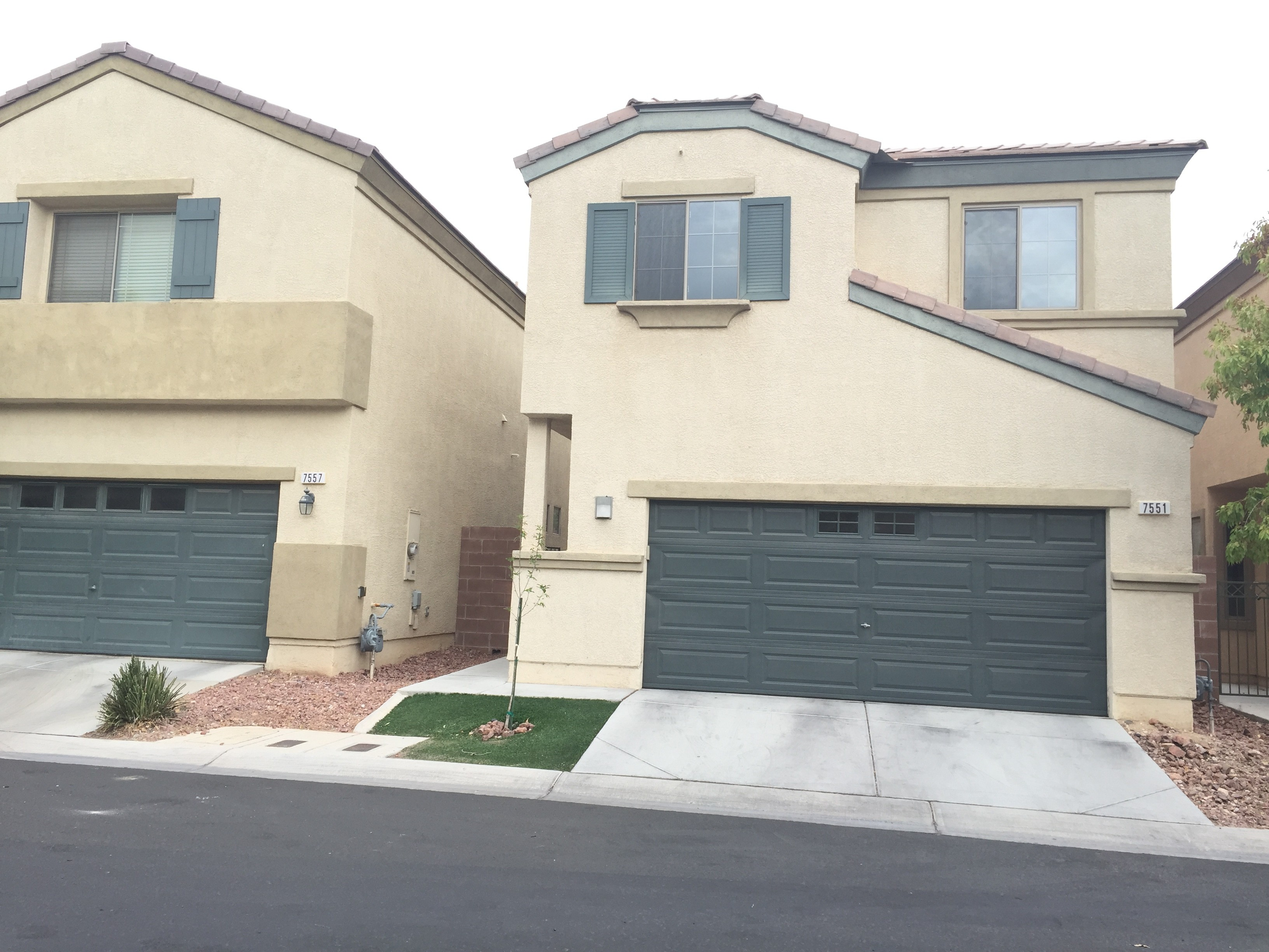 7551 Garden Galley St Las Vegas Nv 89139 3 Bedroom Apartment For Rent For 1 150 Month Zumper