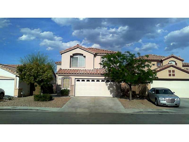 3514 Spring Vistas Drive Las Vegas Nv 89147 3 Bedroom House For Rent For 1 475 Month Zumper